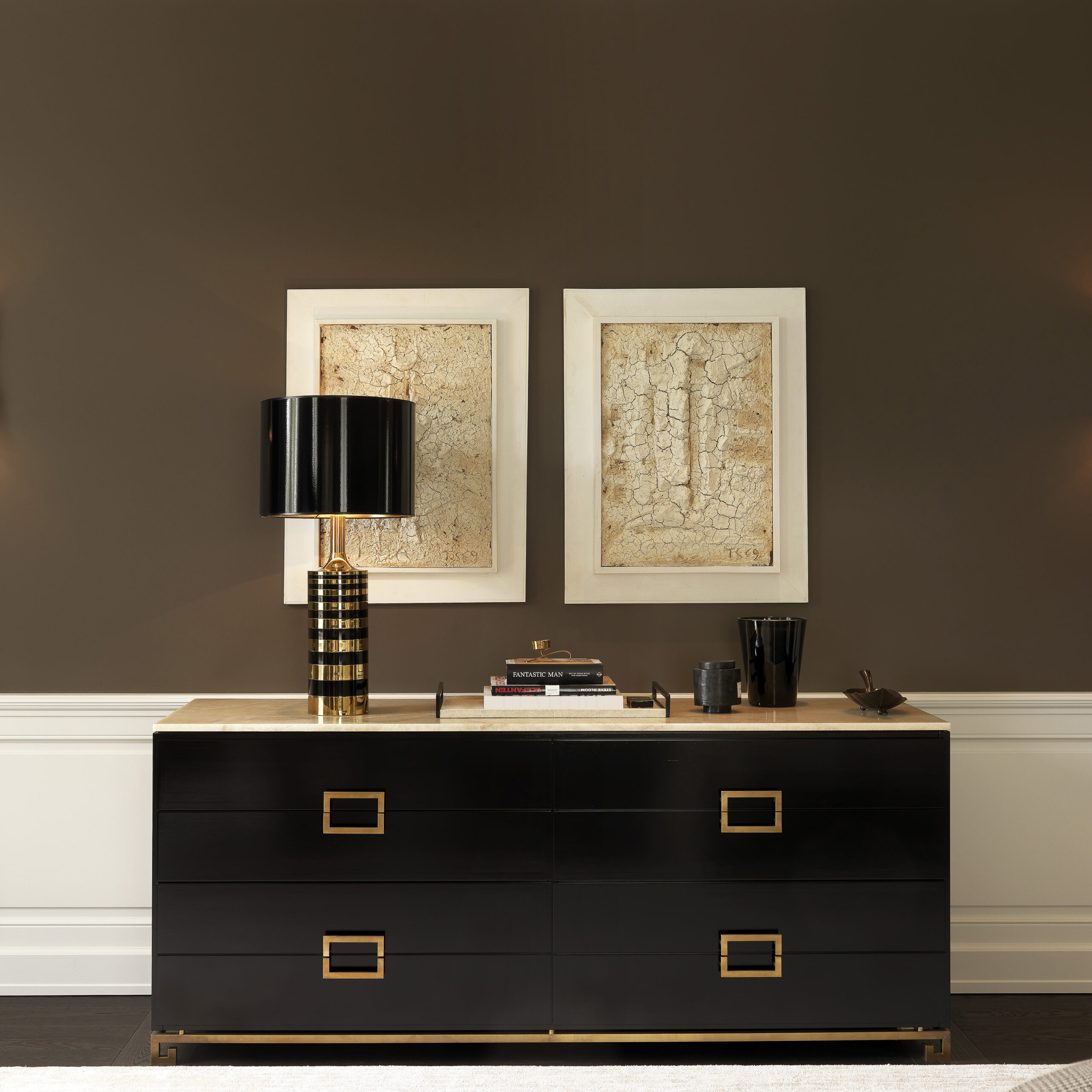LOUIS_chest_of_drawers