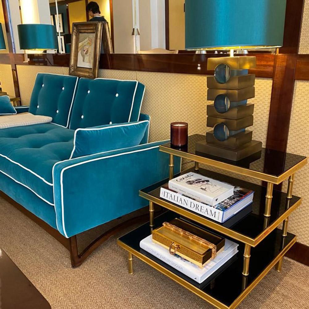 exuma-turquoise