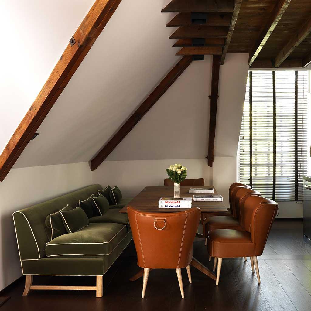 Casa-Cerri-a-Londra-Arch.-Michele-Bonan_0016-1