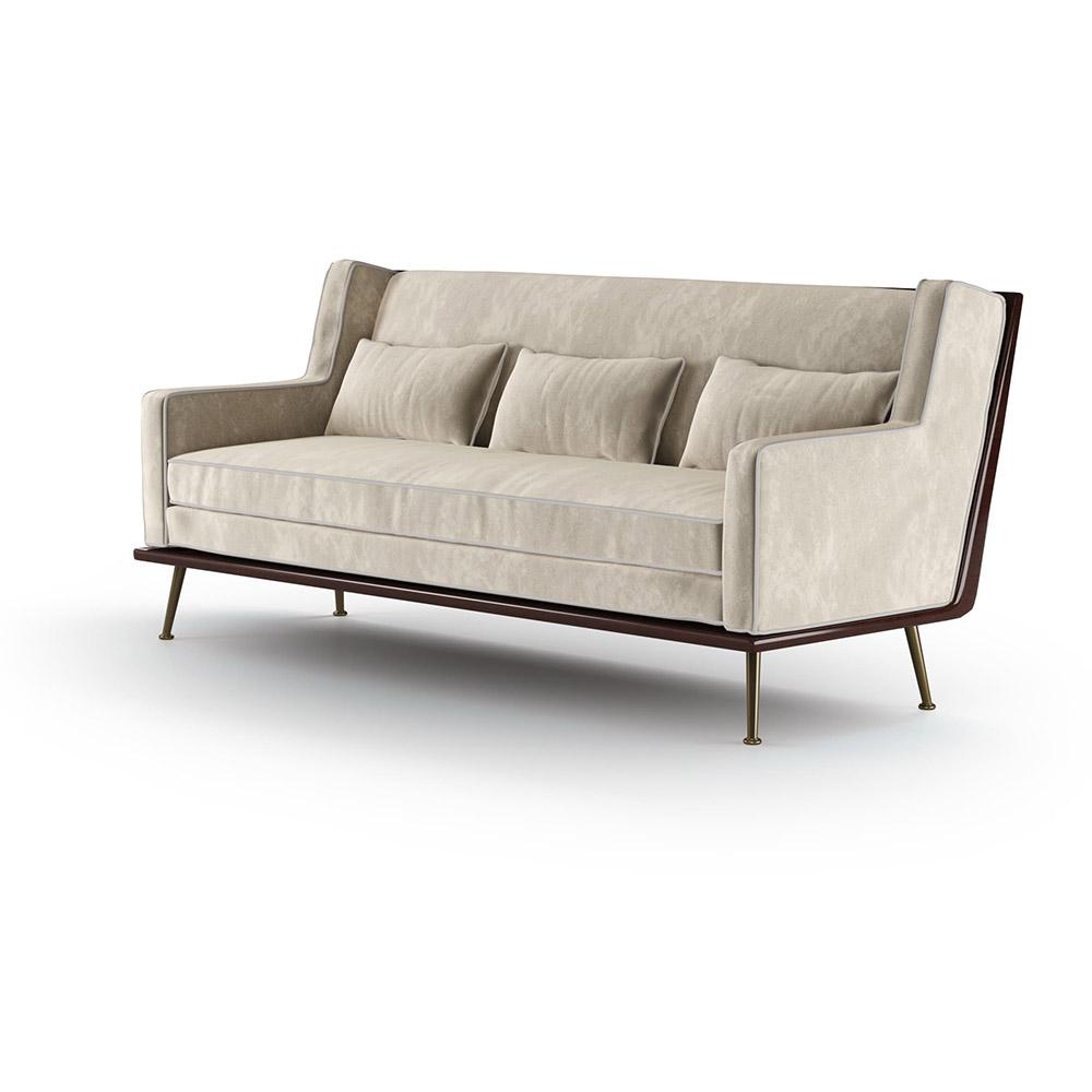 beverly-sofa-white-velvet-walnut