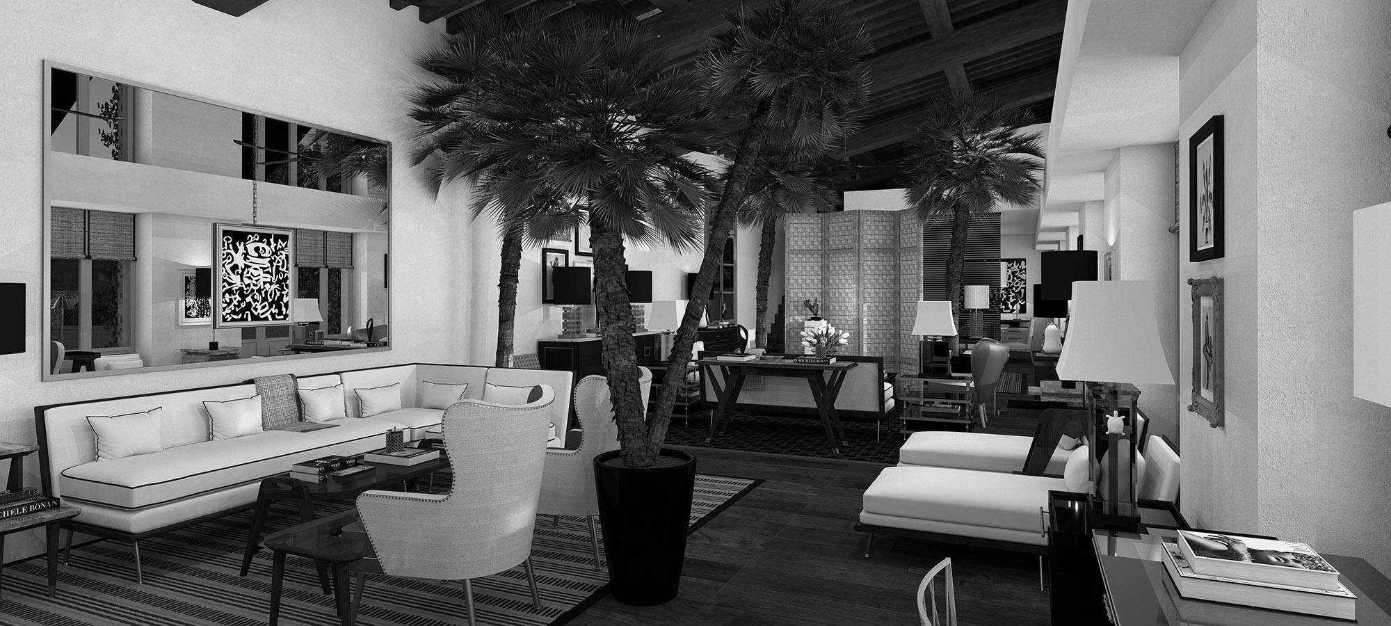 michele-bonan-interiors-showroom-1-bw-1
