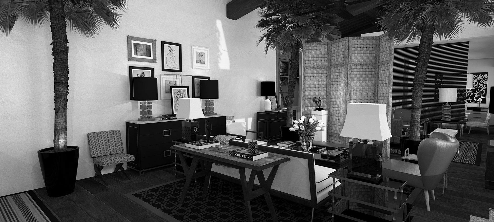 michele-bonan-interiors-showroom-2-bw-1