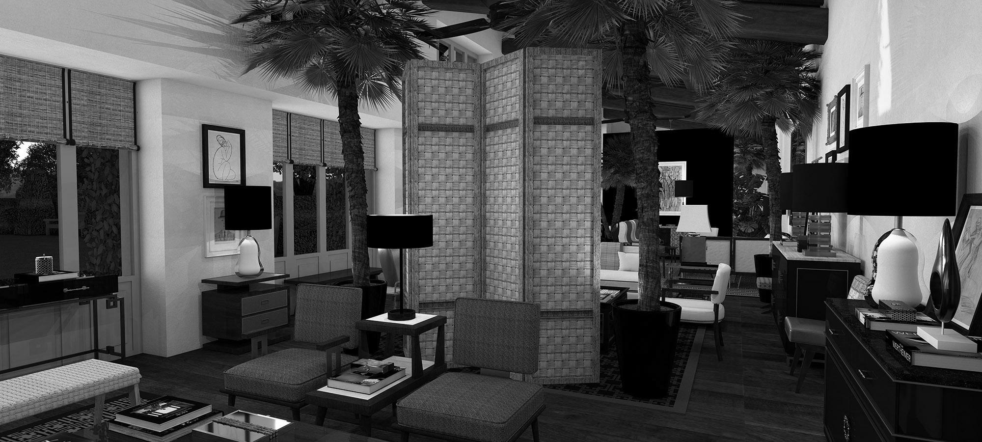 michele-bonan-interiors-showroom-4-bw-1