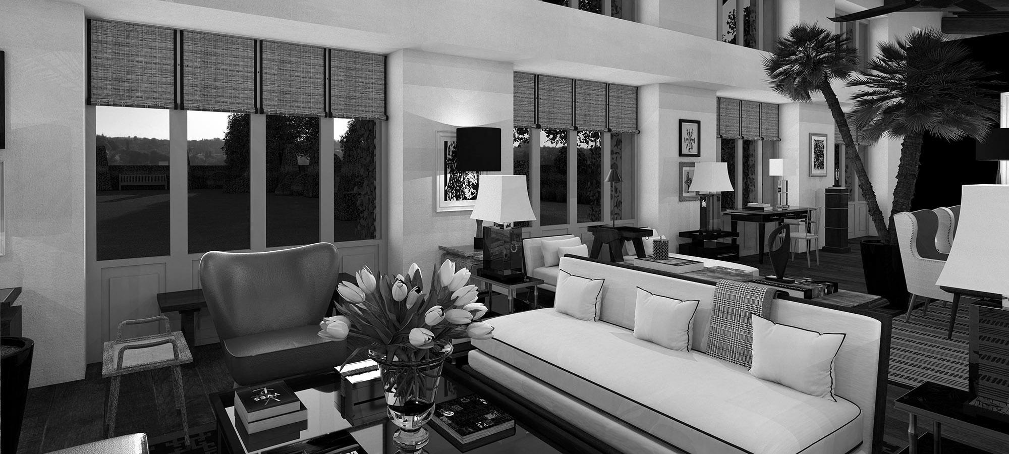 michele-bonan-interiors-showroom-5-bw-1