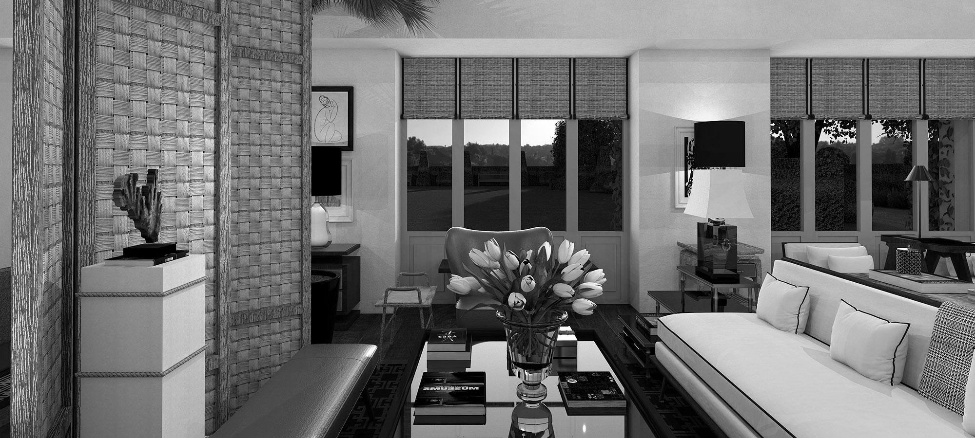 michele-bonan-interiors-showroom-6-bw-1