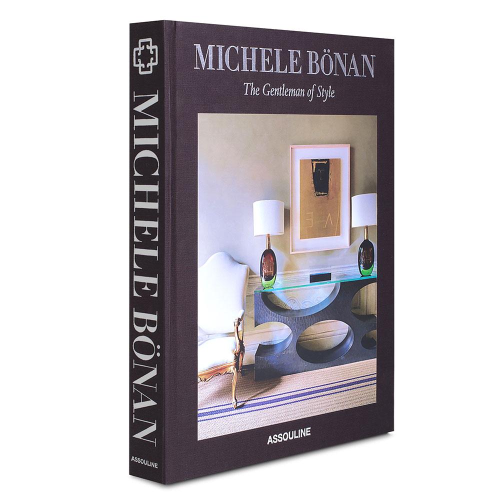 michele-bonan-interiors-book-1