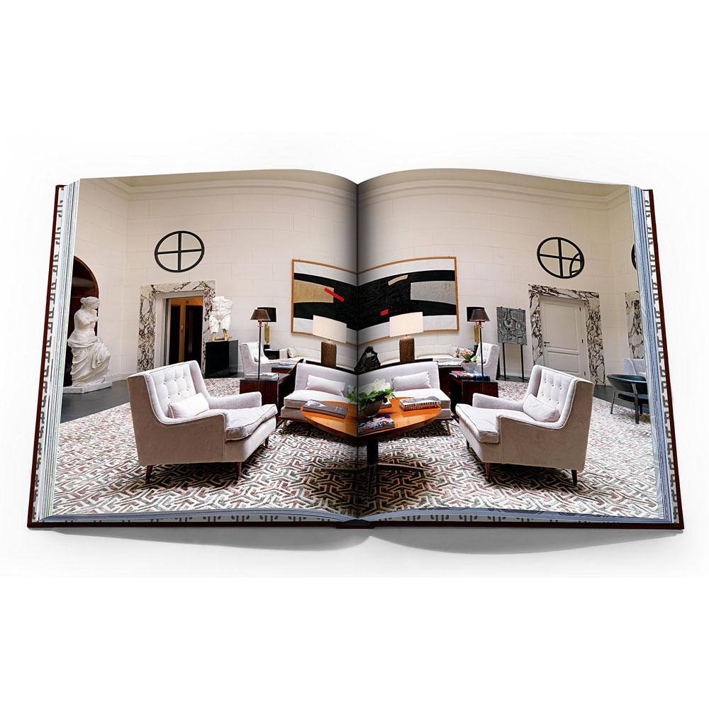 michele-bonan-interiors-book-2